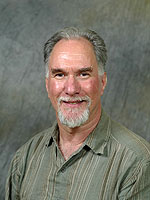 Phil Katzman